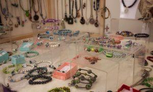 Northern Star Jewellery